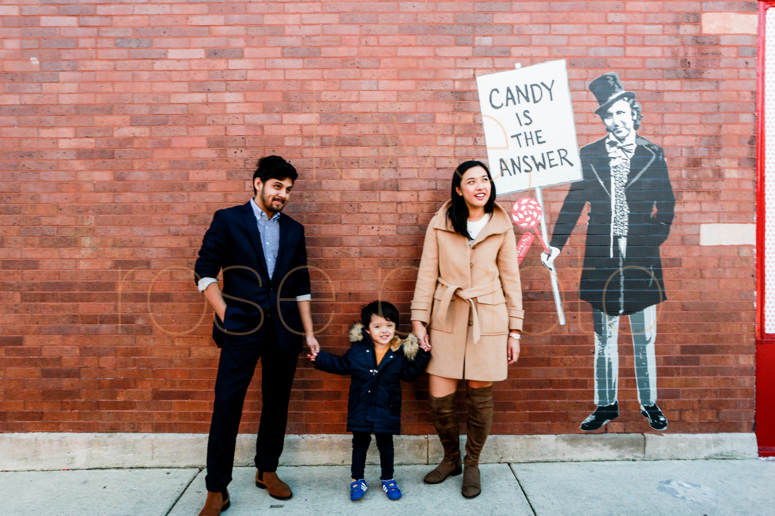 Chicago Best Family Photography Fall lifestyle session Rose Photo-6.jpg
