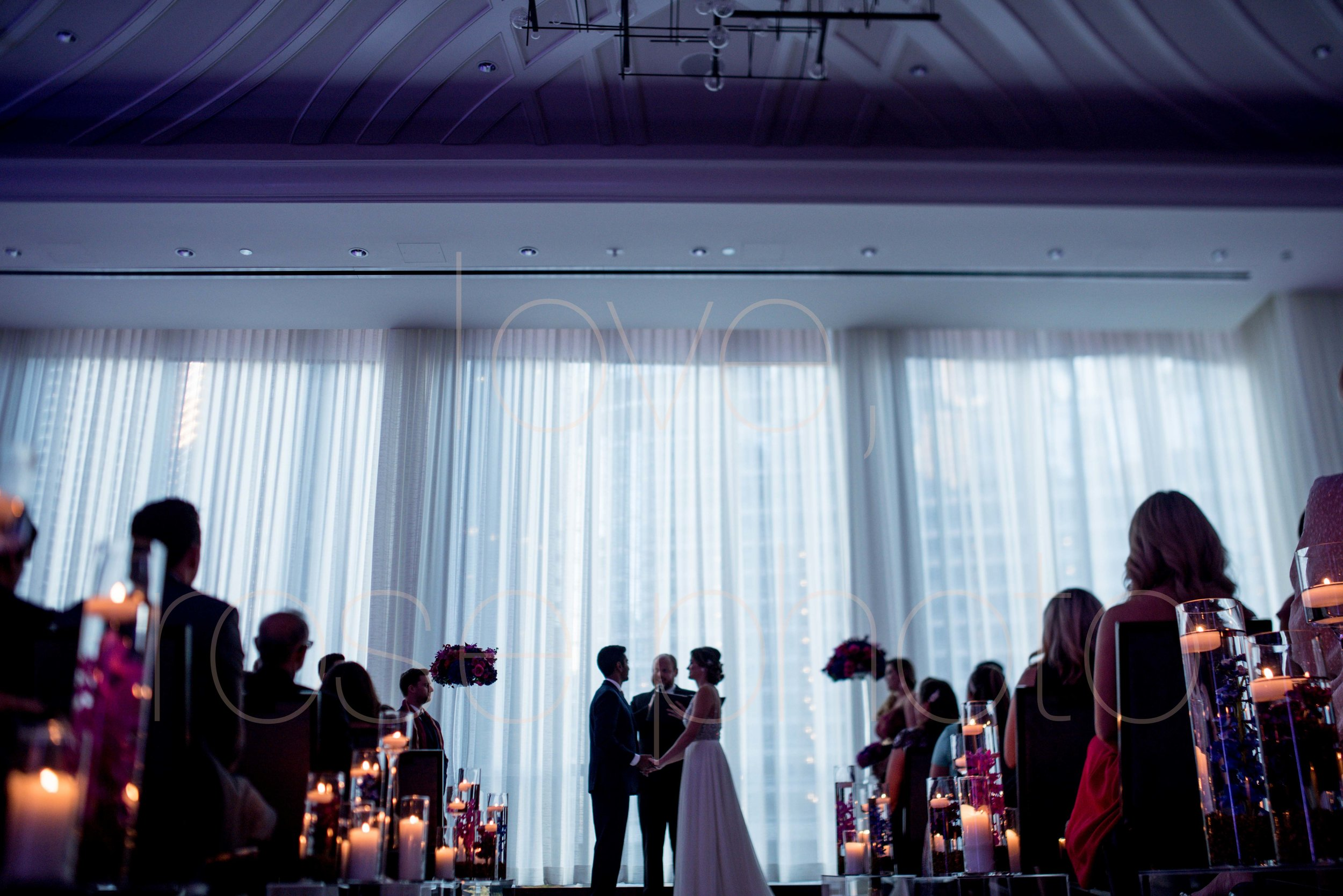Best of Chicago wedidngphotography LondonHouse Indian wedding -23.jpg