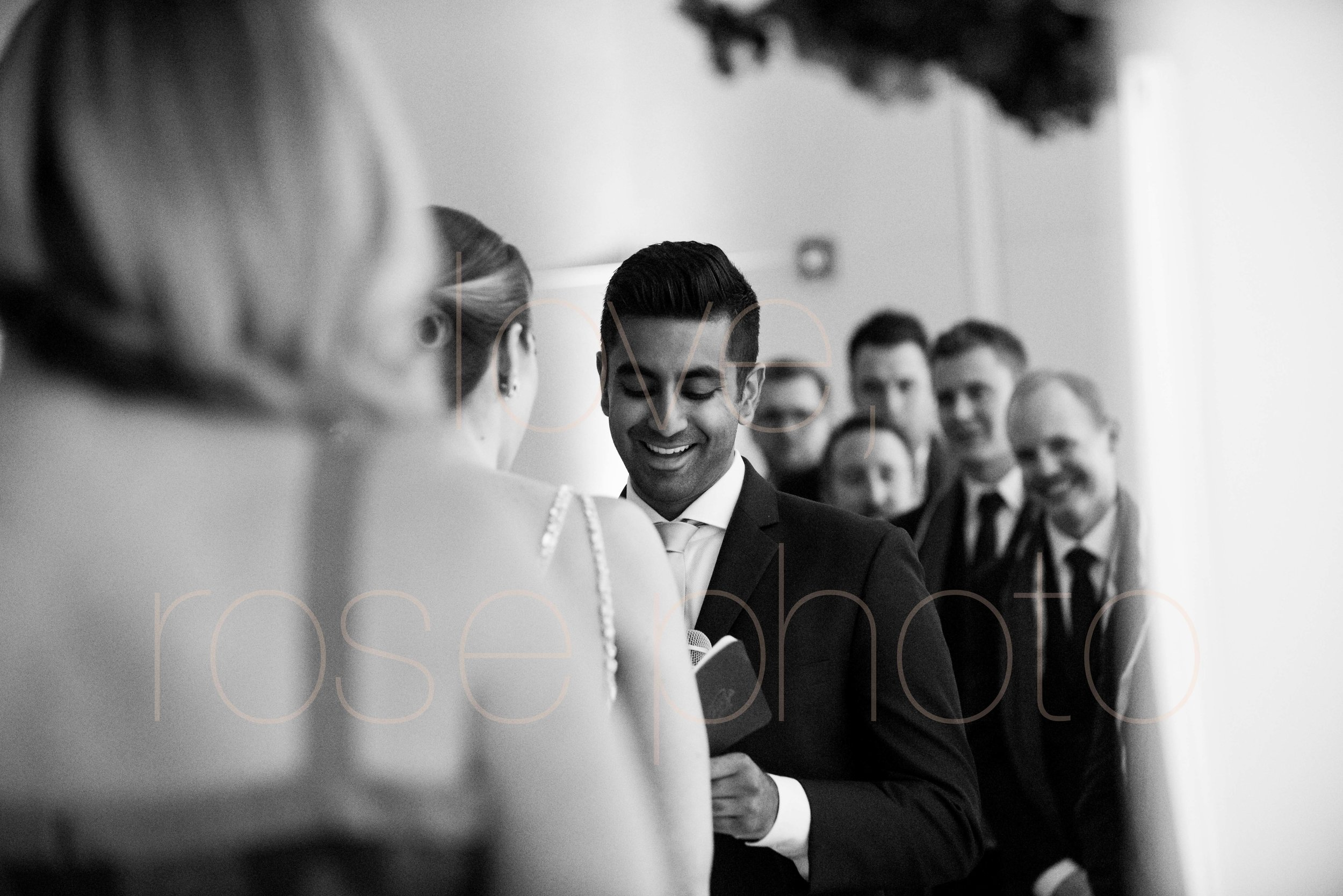 Best of Chicago wedidngphotography LondonHouse Indian wedding -25.jpg