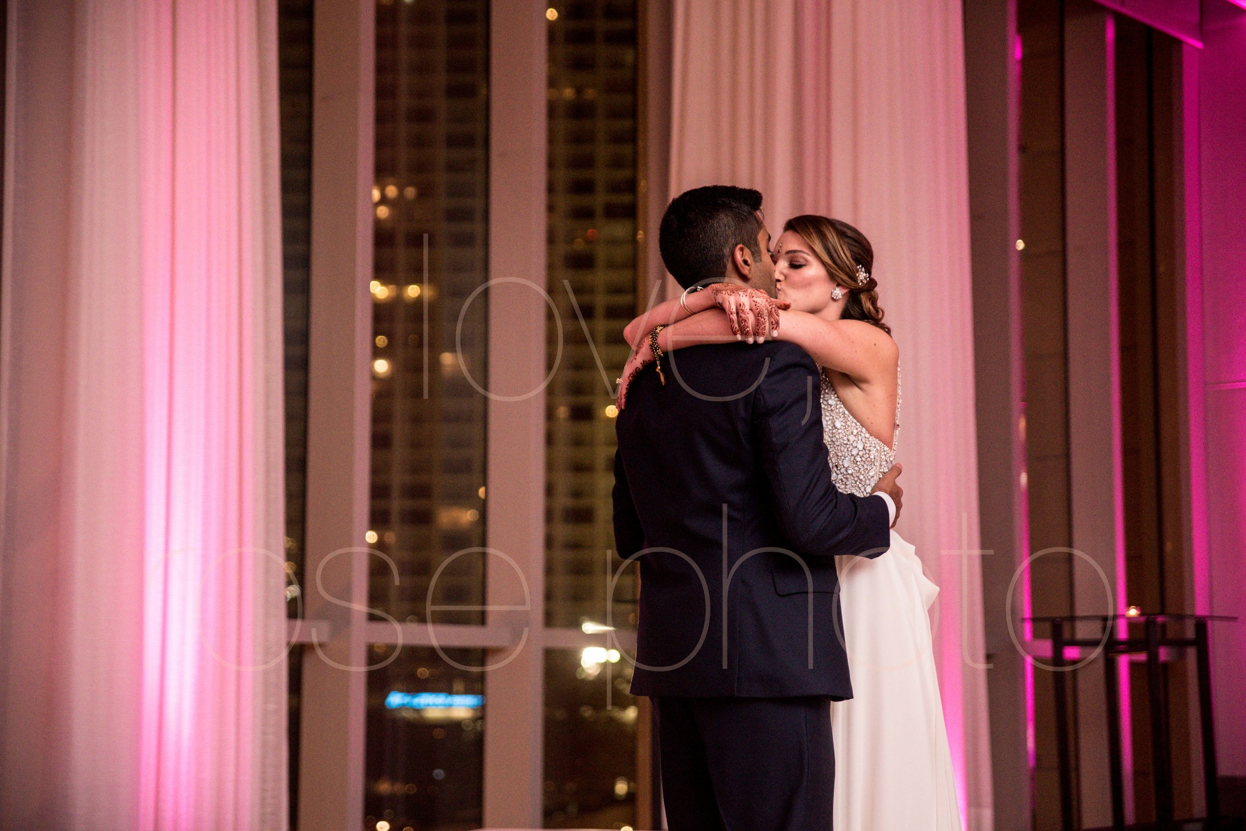 Best of Chicago wedidngphotography LondonHouse Indian wedding -28.jpg