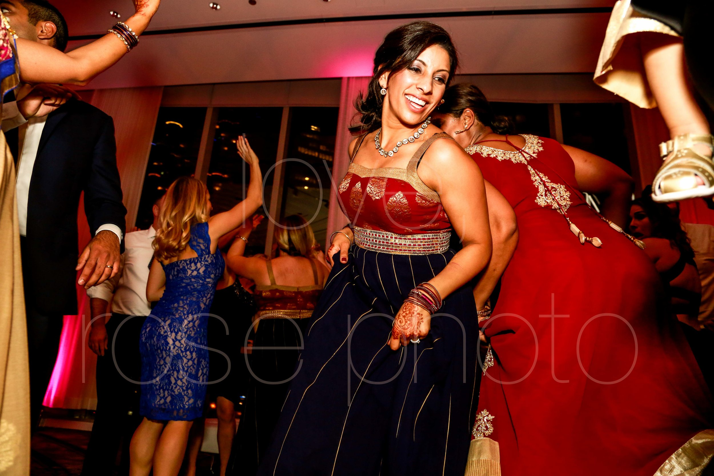 Best of Chicago wedidngphotography LondonHouse Indian wedding -30.jpg