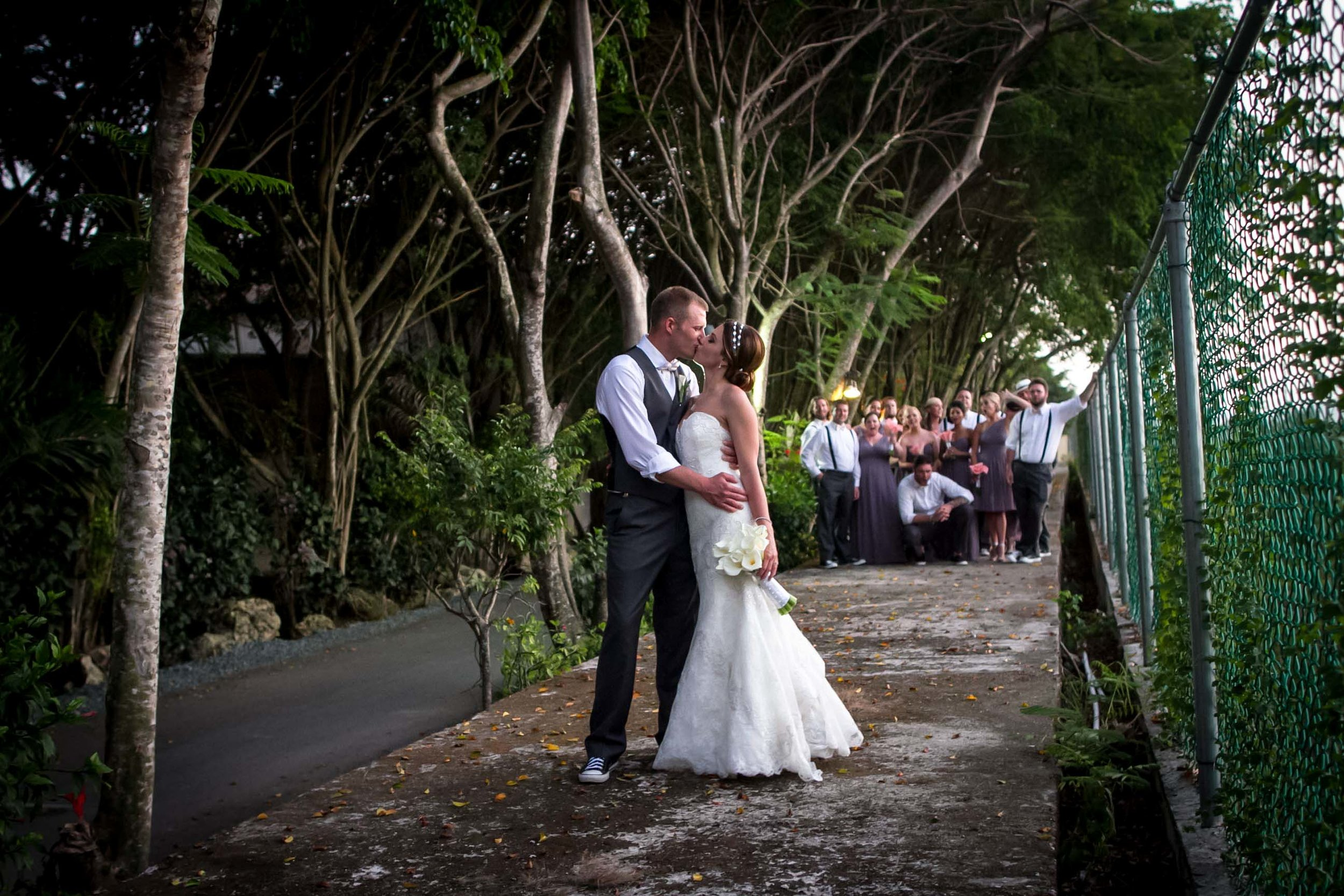 Best of the knot destination wedding mexico dominican republic hawaii -14.jpg