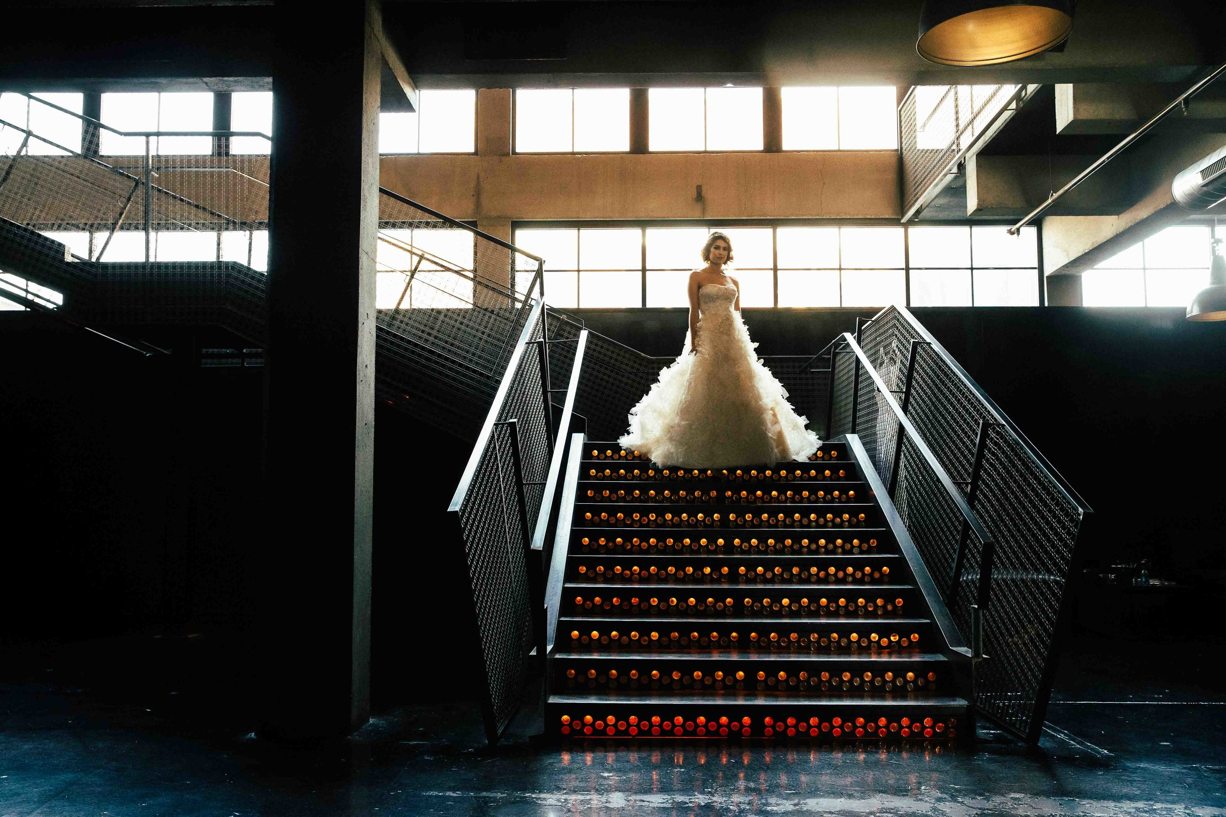rose-photographics-bride-portrait.jpg