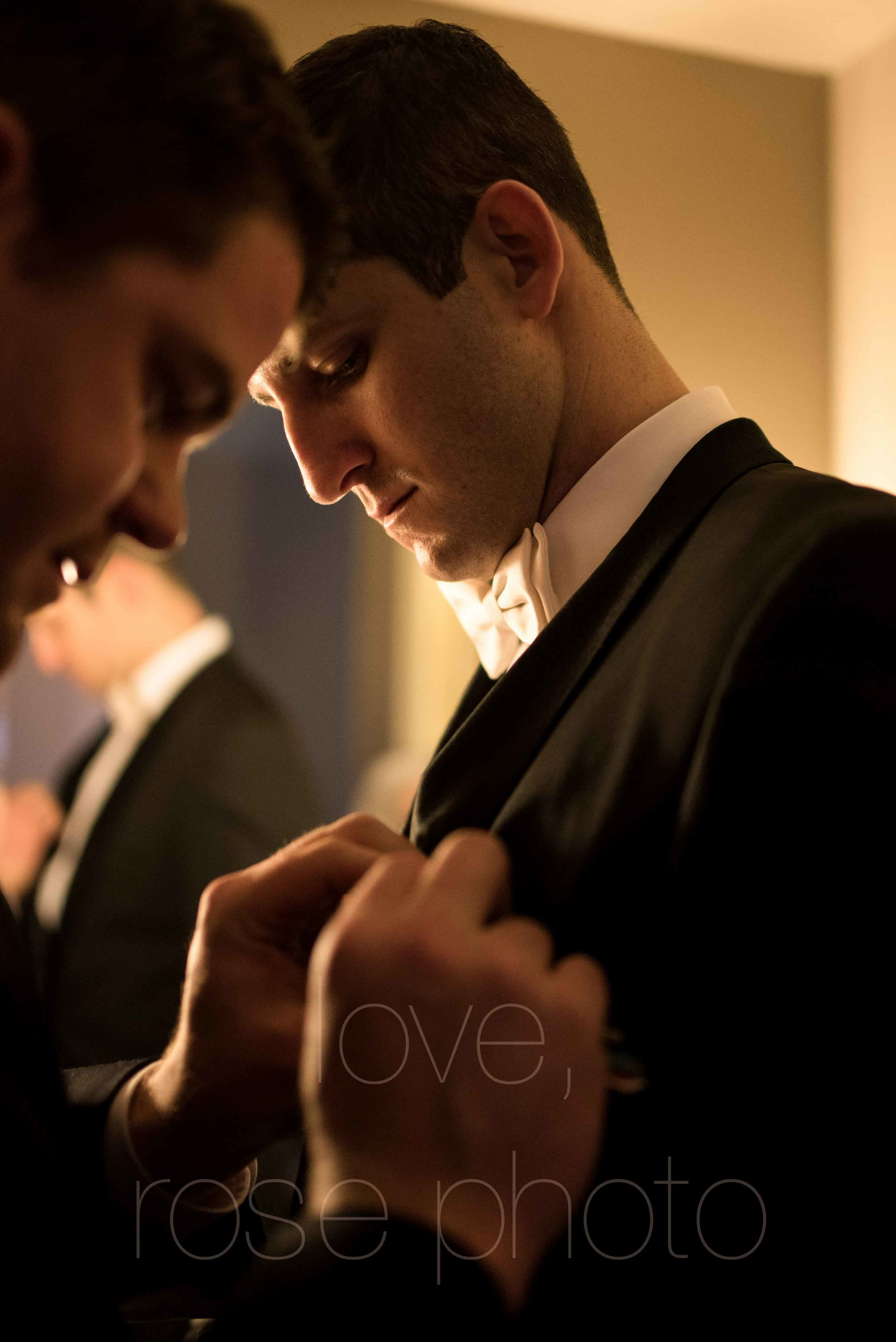 Rose Photo downtown Chicago wedding mag mile new years eve best wedding photography-15.jpg