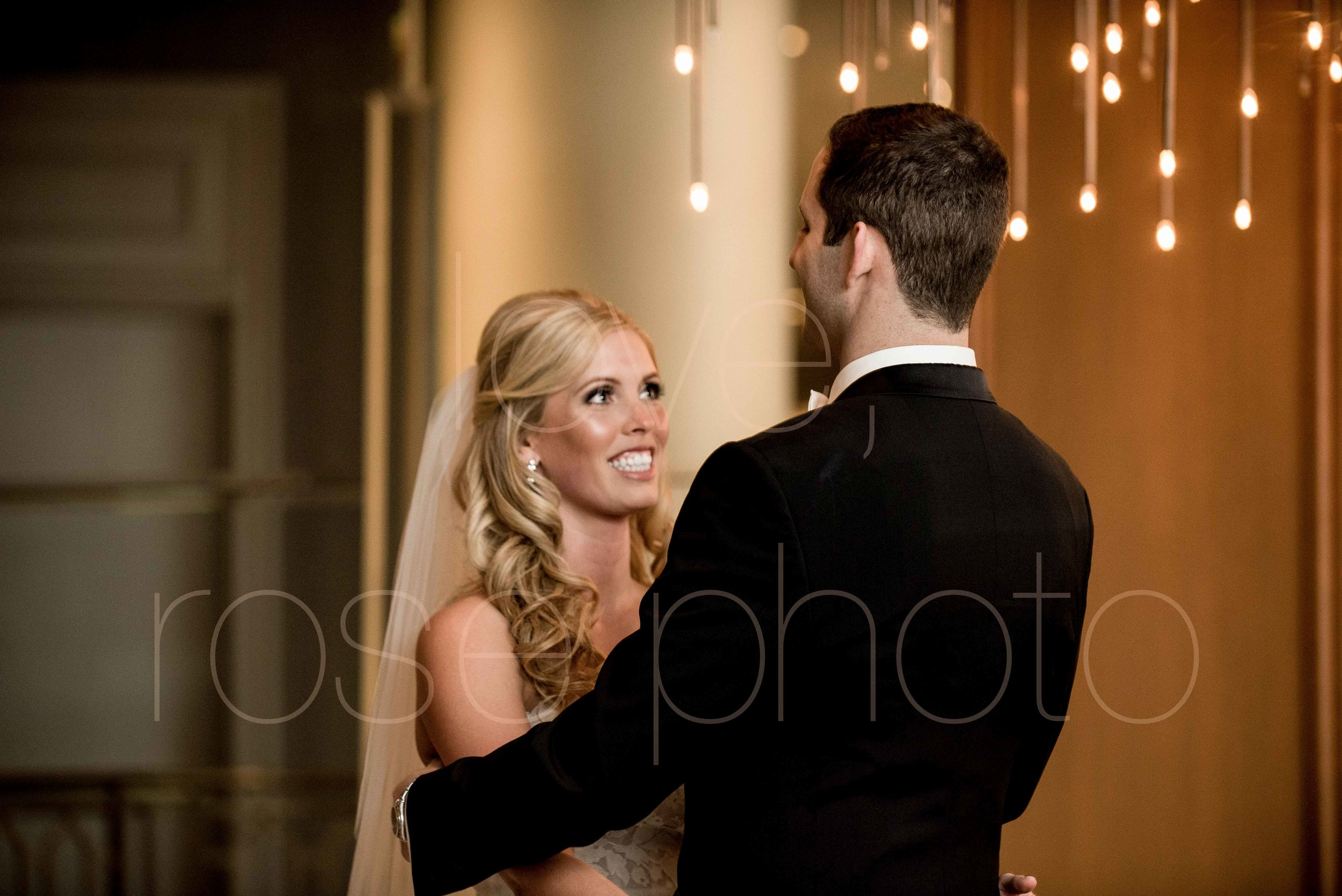 Rose Photo downtown Chicago wedding mag mile new years eve best wedding photography-18.jpg