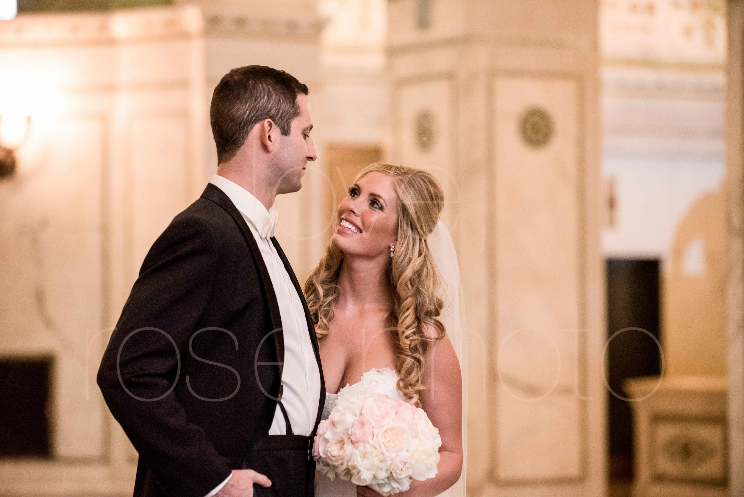 Rose Photo downtown Chicago wedding mag mile new years eve best wedding photography-25.jpg