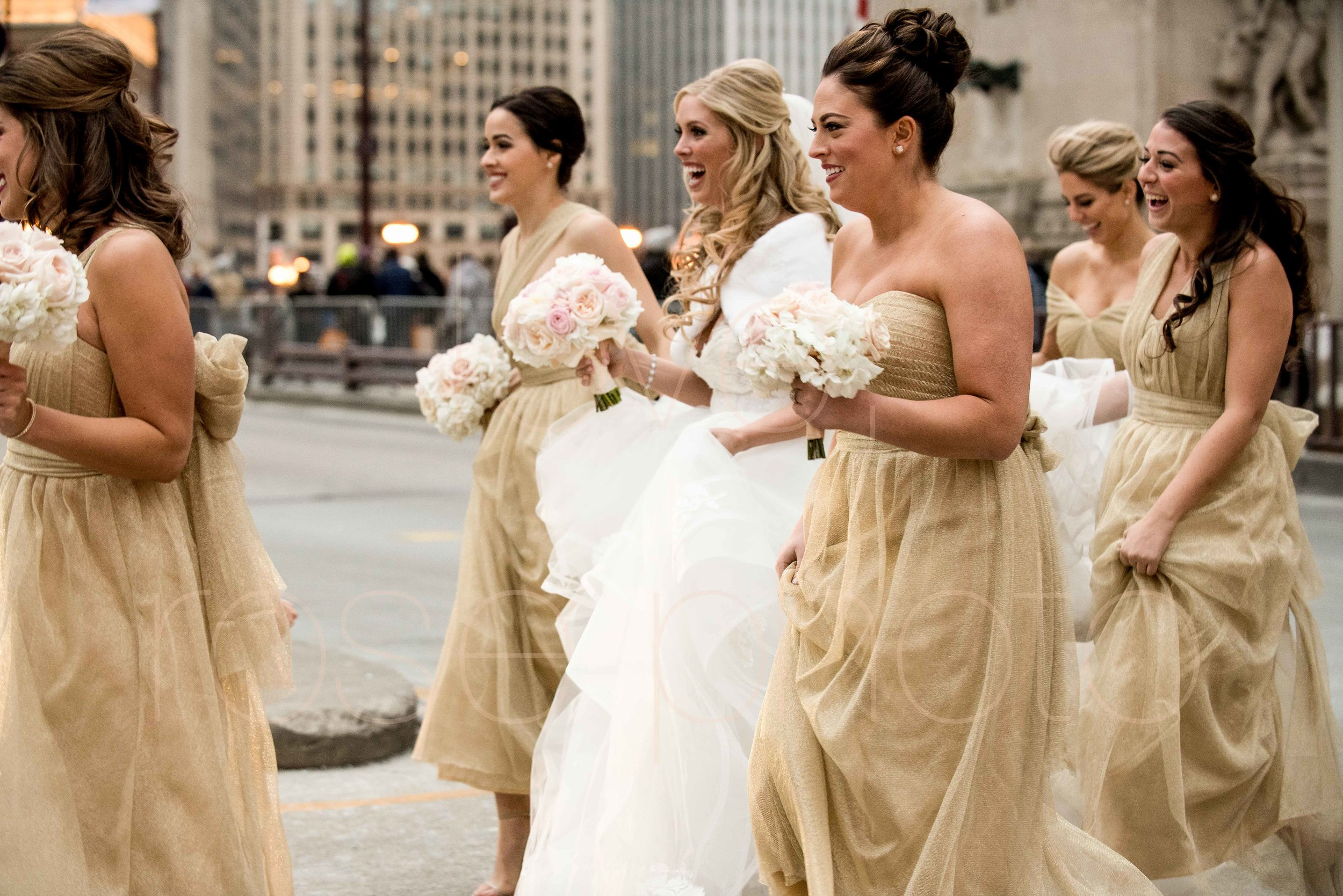 Rose Photo downtown Chicago wedding mag mile new years eve best wedding photography-32.jpg