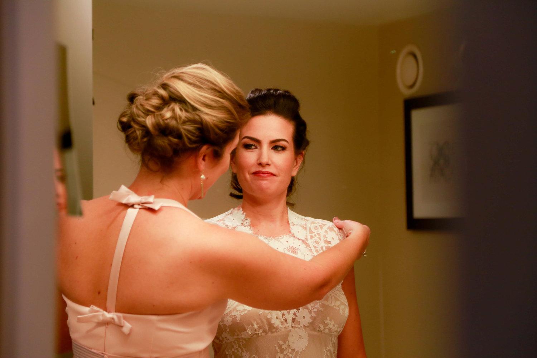 Intercontinental+Mag+Mile+Chicago+Best+Wedding+Photography+Rose+Photo+-7.jpg