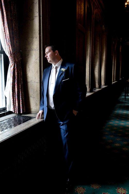 Intercontinental+Mag+Mile+Chicago+Best+Wedding+Photography+Rose+Photo+-14.jpg