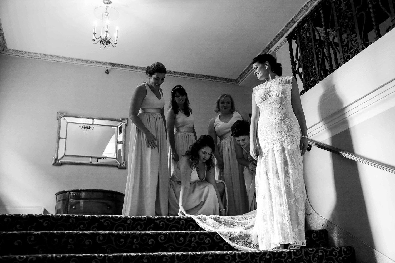 Intercontinental+Mag+Mile+Chicago+Best+Wedding+Photography+Rose+Photo+-15.jpg