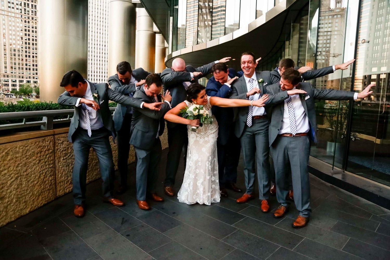 Intercontinental+Mag+Mile+Chicago+Best+Wedding+Photography+Rose+Photo+-33.jpg