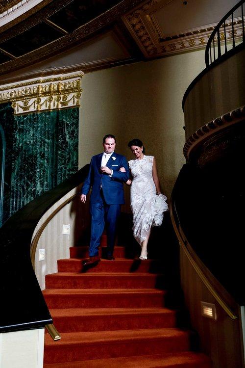 Intercontinental+Mag+Mile+Chicago+Best+Wedding+Photography+Rose+Photo+-41.jpg