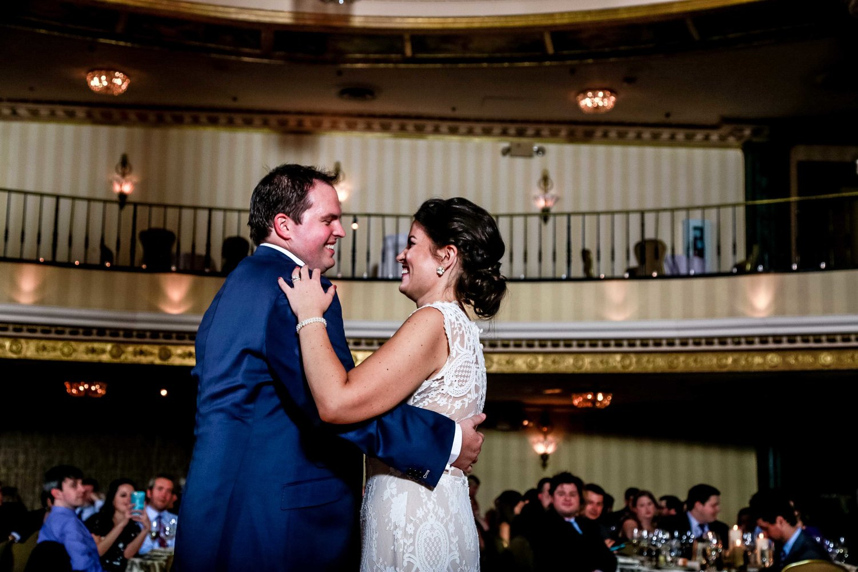 Intercontinental+Mag+Mile+Chicago+Best+Wedding+Photography+Rose+Photo+-46.jpg