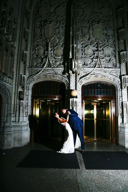 Intercontinental+Mag+Mile+Chicago+Best+Wedding+Photography+Rose+Photo+-50.jpg