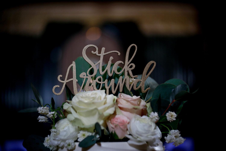 Intercontinental+Mag+Mile+Chicago+Best+Wedding+Photography+Rose+Photo+-52.jpg