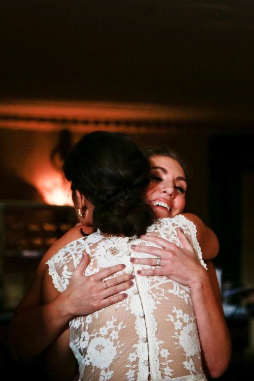 Intercontinental+Mag+Mile+Chicago+Best+Wedding+Photography+Rose+Photo+-59.jpg