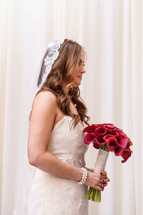 gay+wedding+lesbian+brides+Rose+Photo+downtown+Chicago+wedding+mag+mile+valentines+day+wedding++best+wedding+photography-17.jpg