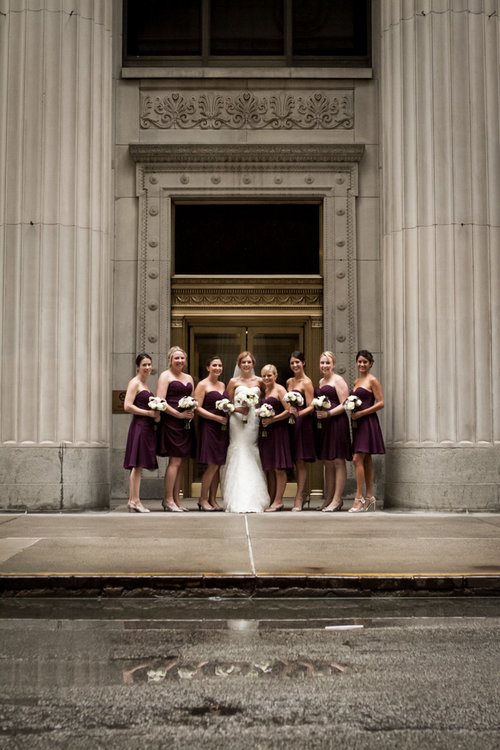 Best+of+downtown+Chicago+wedding+photography+unique+venues++Rose+Photo+-12.jpg