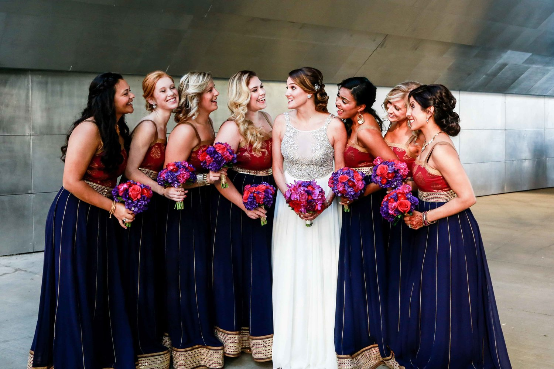 London+House+Mag+Mile+Chicago+Best+Wedding+Photography+Rose+Photo+-6.jpg