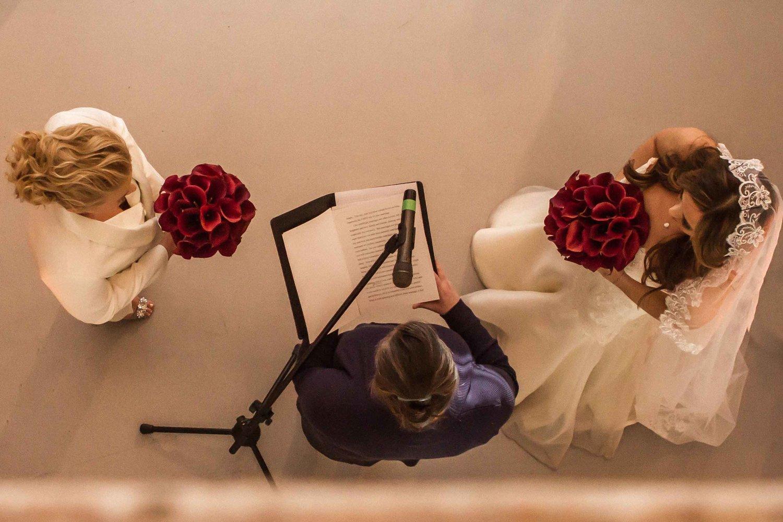 gay+wedding+lesbian+brides+Rose+Photo+downtown+Chicago+wedding+mag+mile+valentines+day+wedding++best+wedding+photography-19.jpg