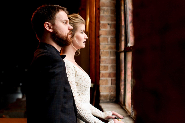 Chicago+wedding+photos+most+unique+venues+Best+Wedding+Photography+Rose+Photo+-13.jpg