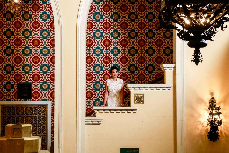 Intercontinental+Mag+Mile+Chicago+Best+Wedding+Photography+Rose+Photo+-18.jpg