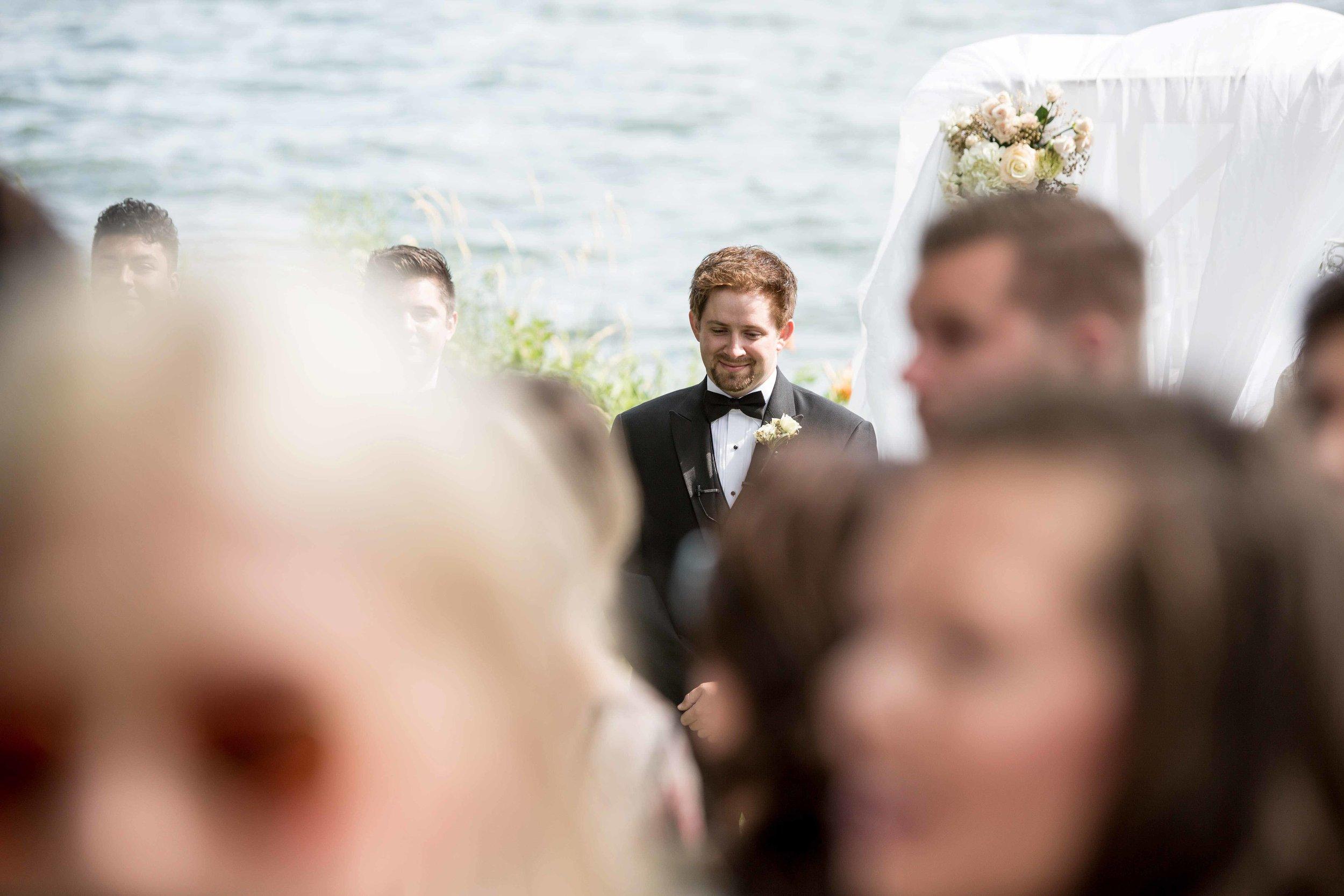 Destination Photographer wedding photos Best Wedding Photography Rose Photo -10.jpg