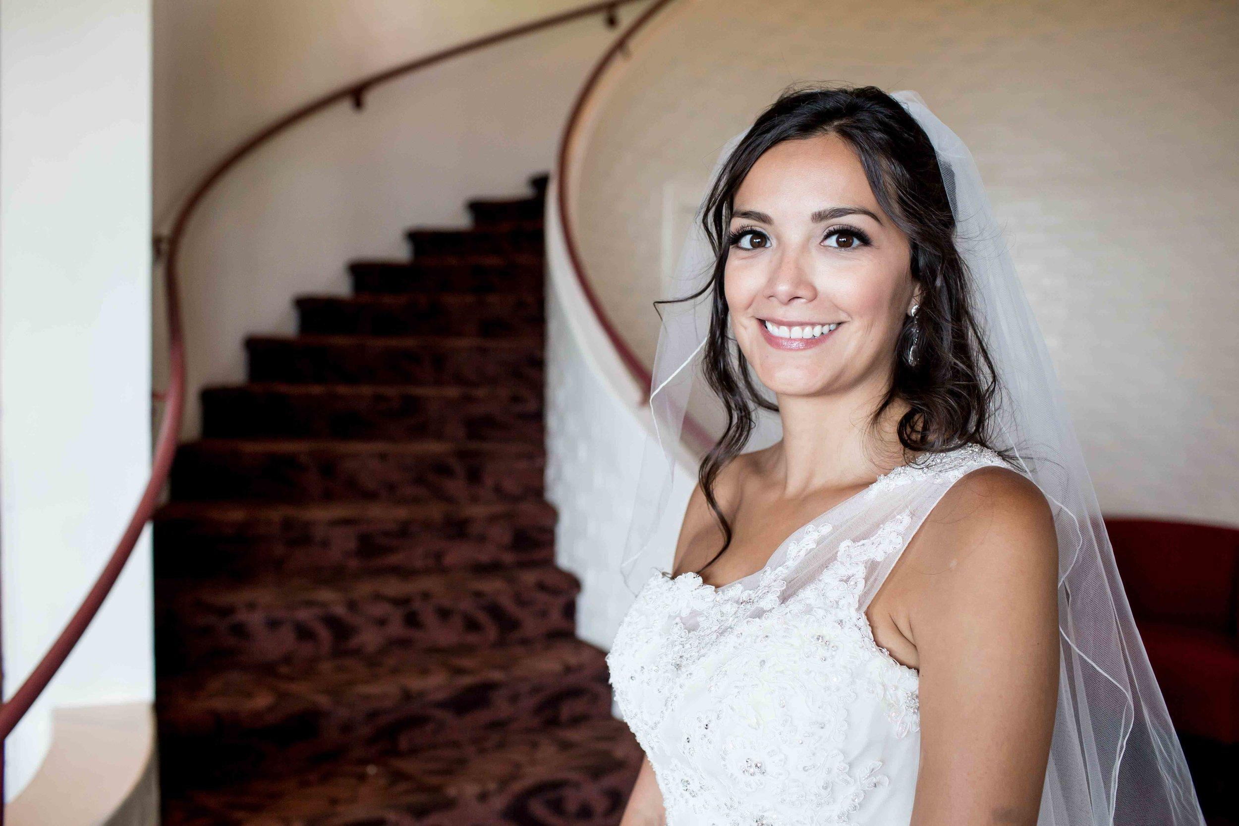 Destination Photographer wedding photos Best Wedding Photography Rose Photo -19.jpg