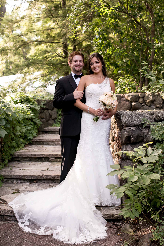 Destination Photographer wedding photos Best Wedding Photography Rose Photo -22.jpg