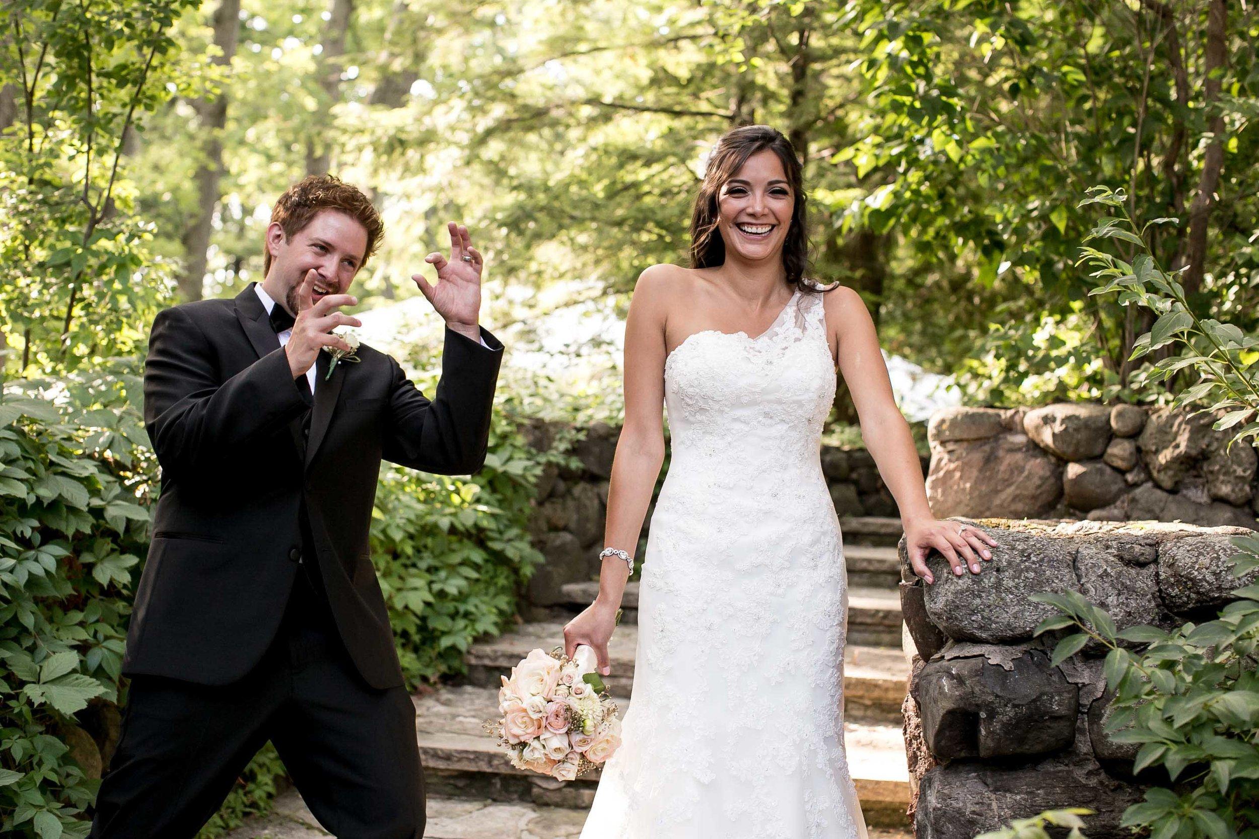Destination Photographer wedding photos Best Wedding Photography Rose Photo -24.jpg