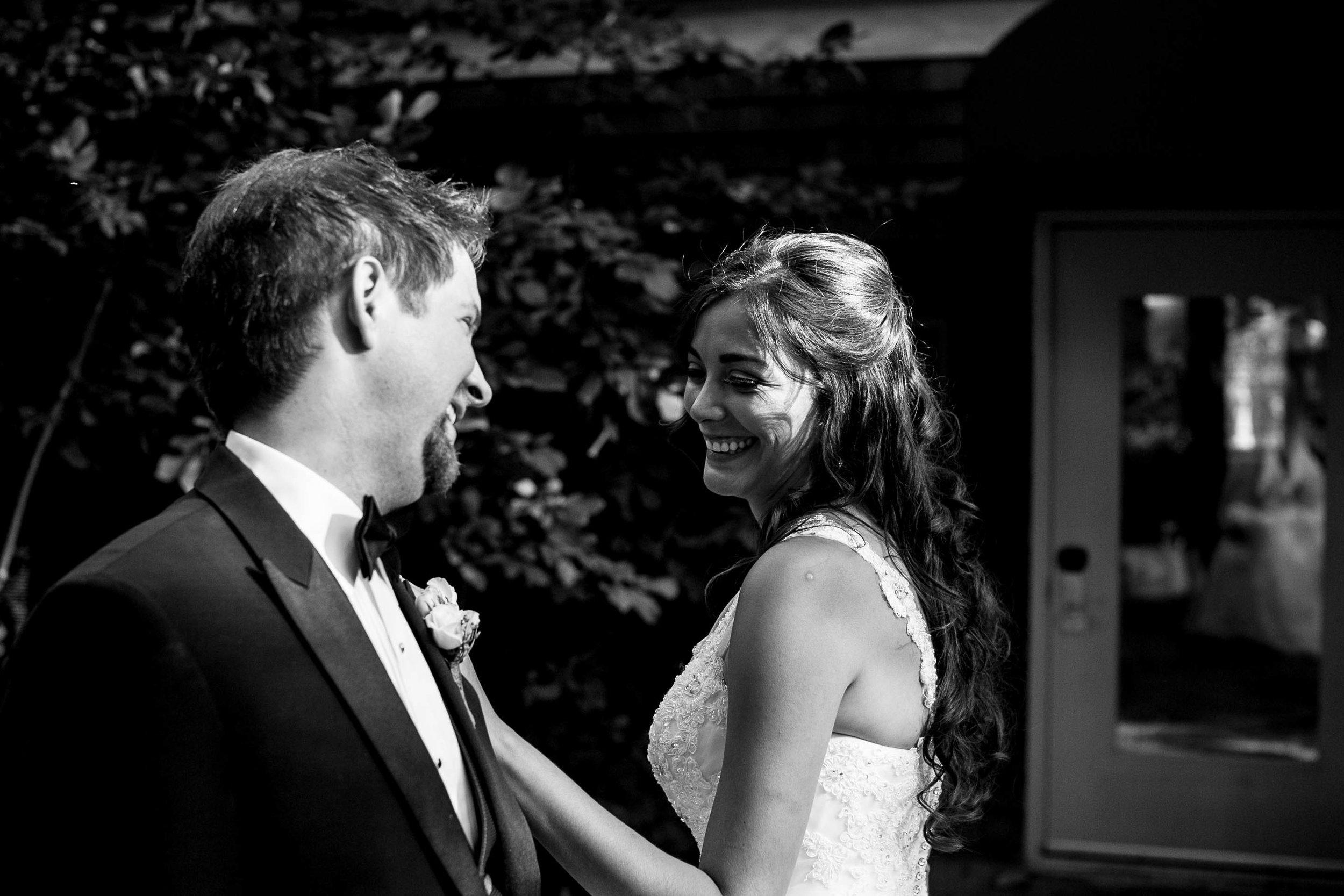 Destination Photographer wedding photos Best Wedding Photography Rose Photo -25.jpg