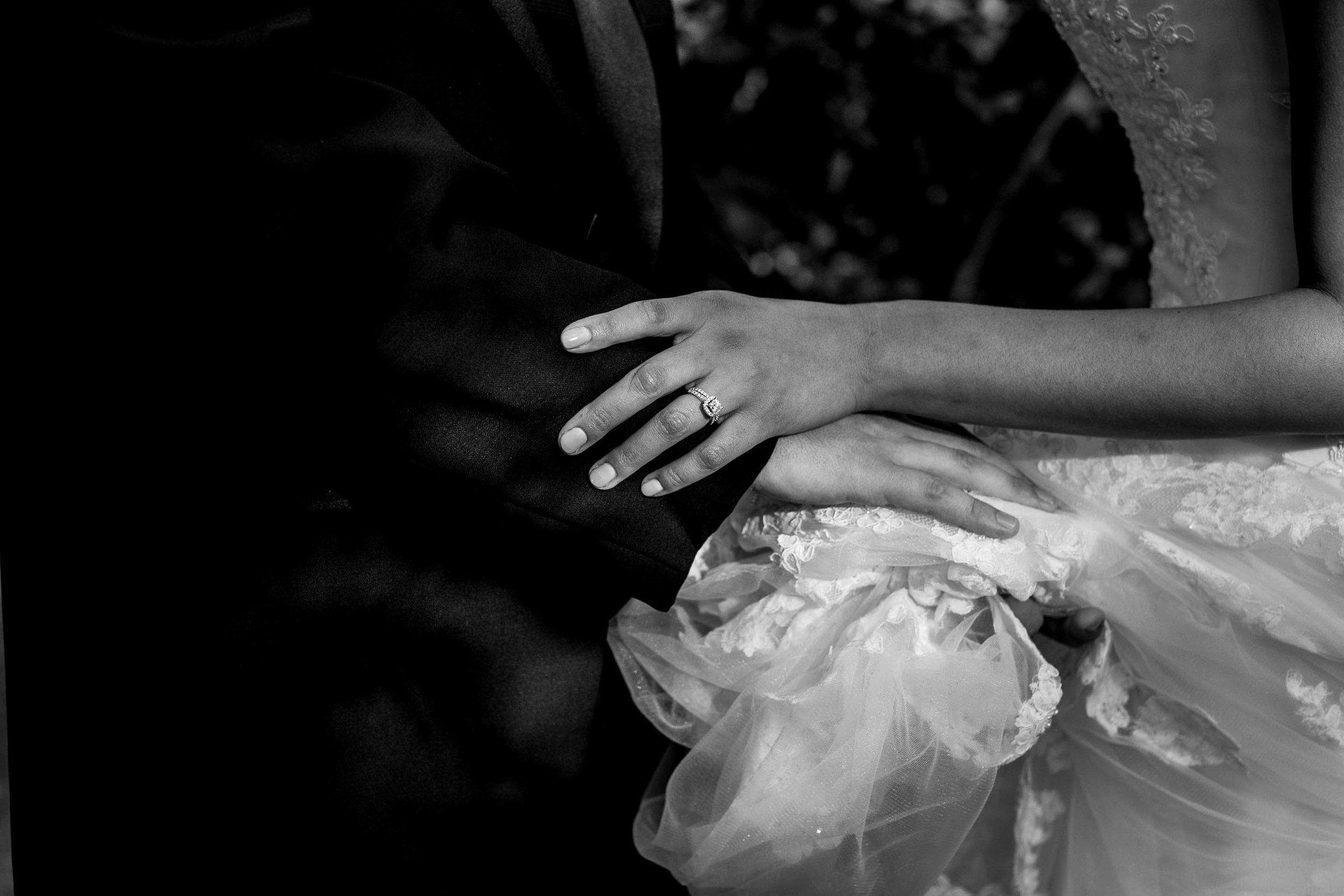 Destination Photographer wedding photos Best Wedding Photography Rose Photo -26.jpg