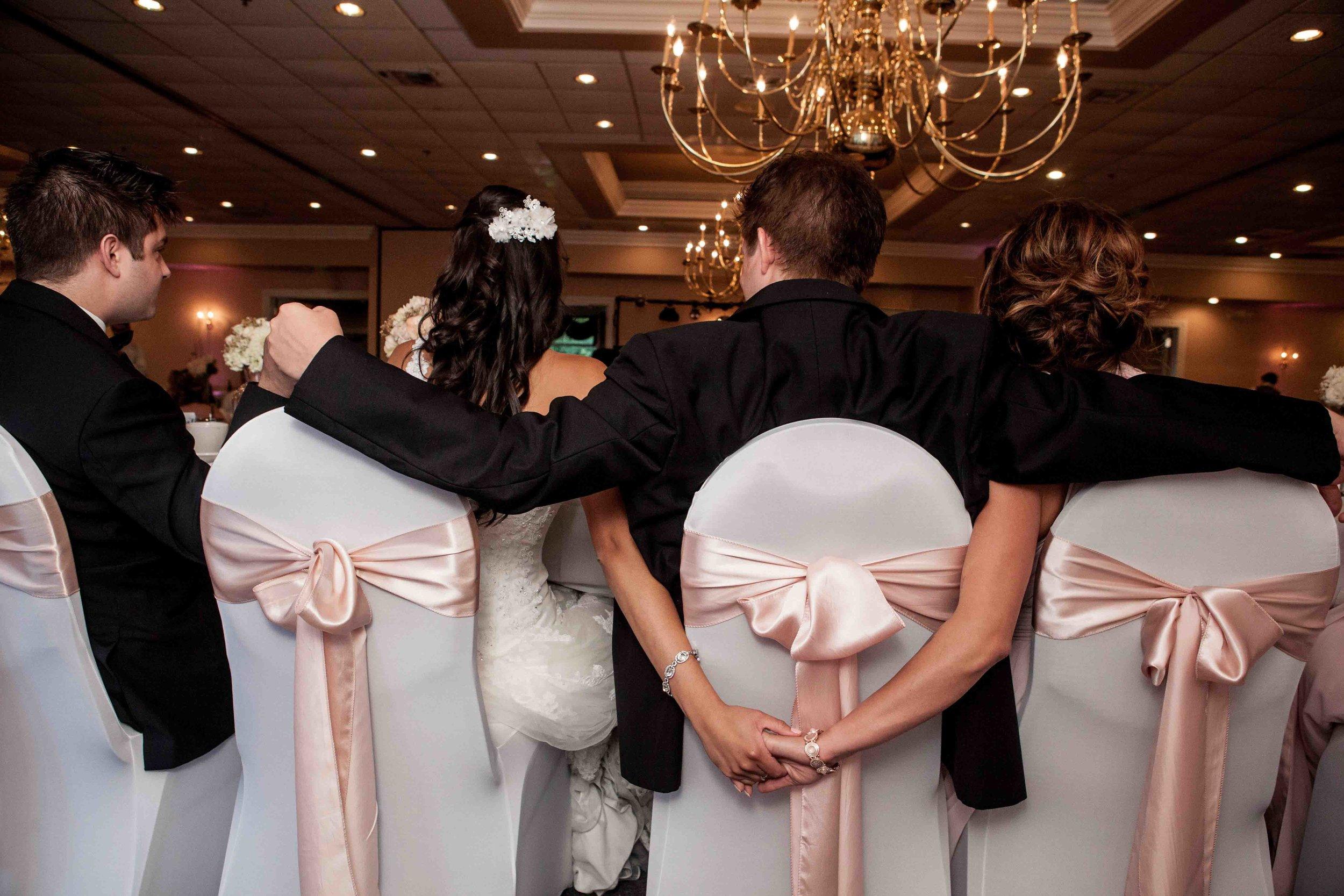 Destination Photographer wedding photos Best Wedding Photography Rose Photo -31.jpg