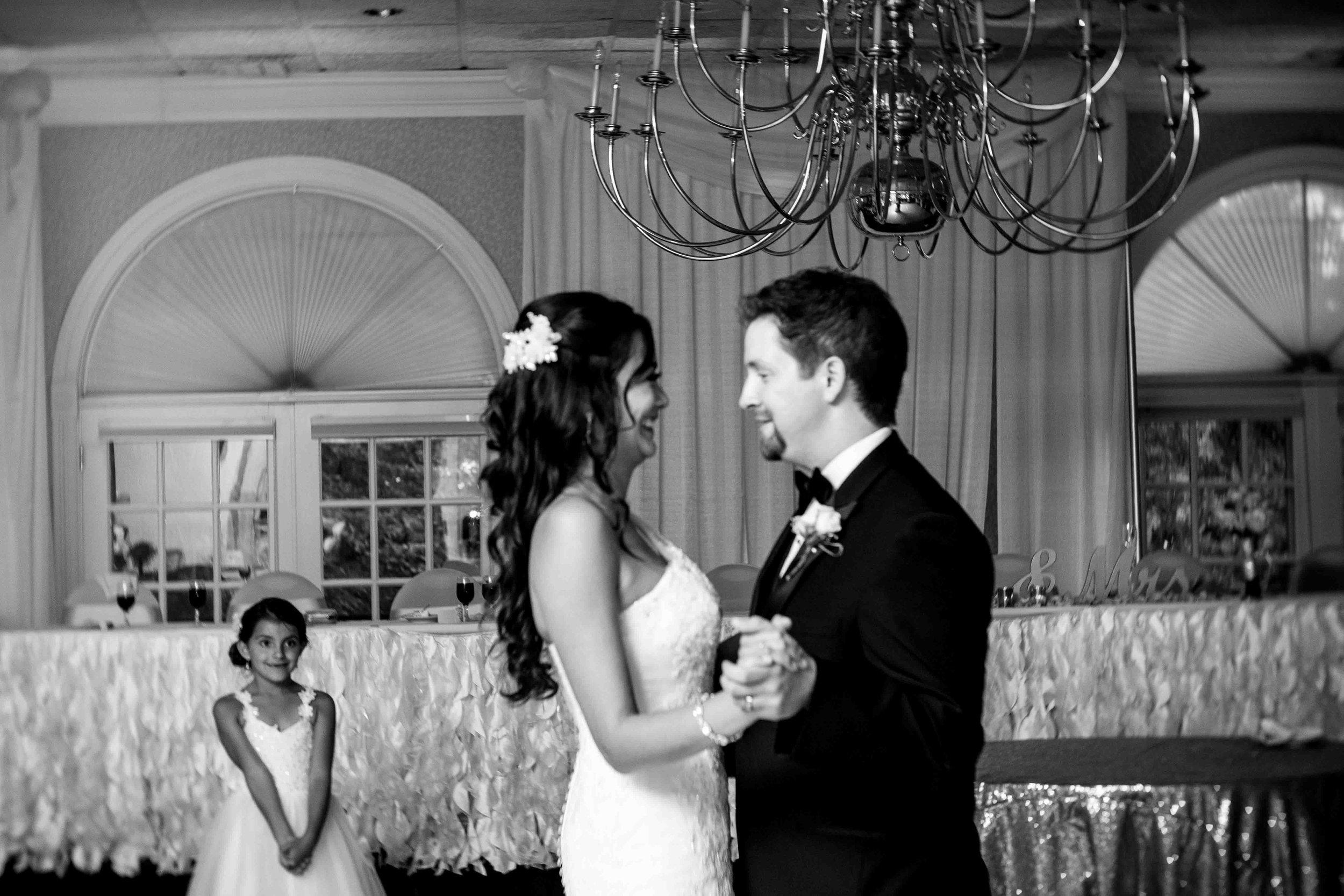 Destination Photographer wedding photos Best Wedding Photography Rose Photo -33.jpg