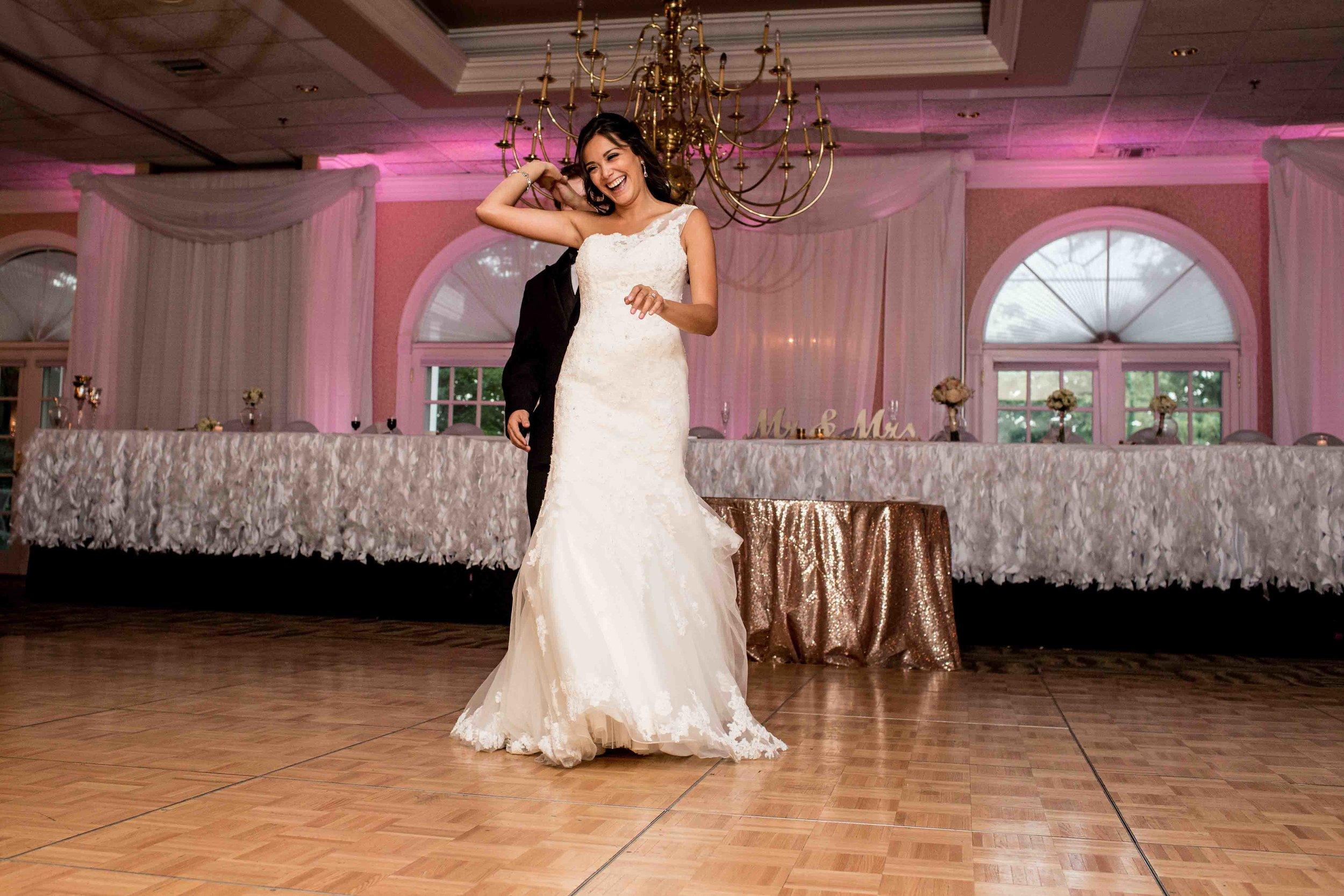 Destination Photographer wedding photos Best Wedding Photography Rose Photo -37.jpg