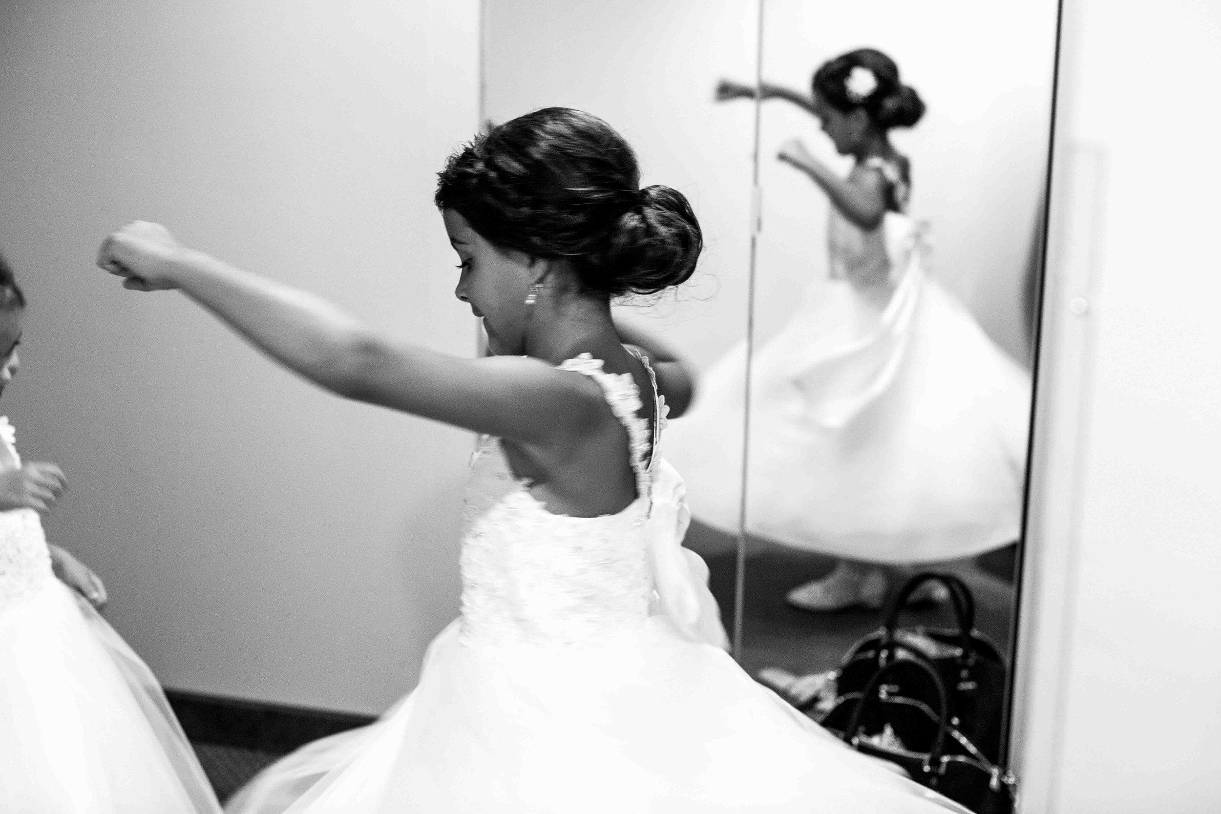 Destination Photographer wedding photos Best Wedding Photography Rose Photo -41.jpg
