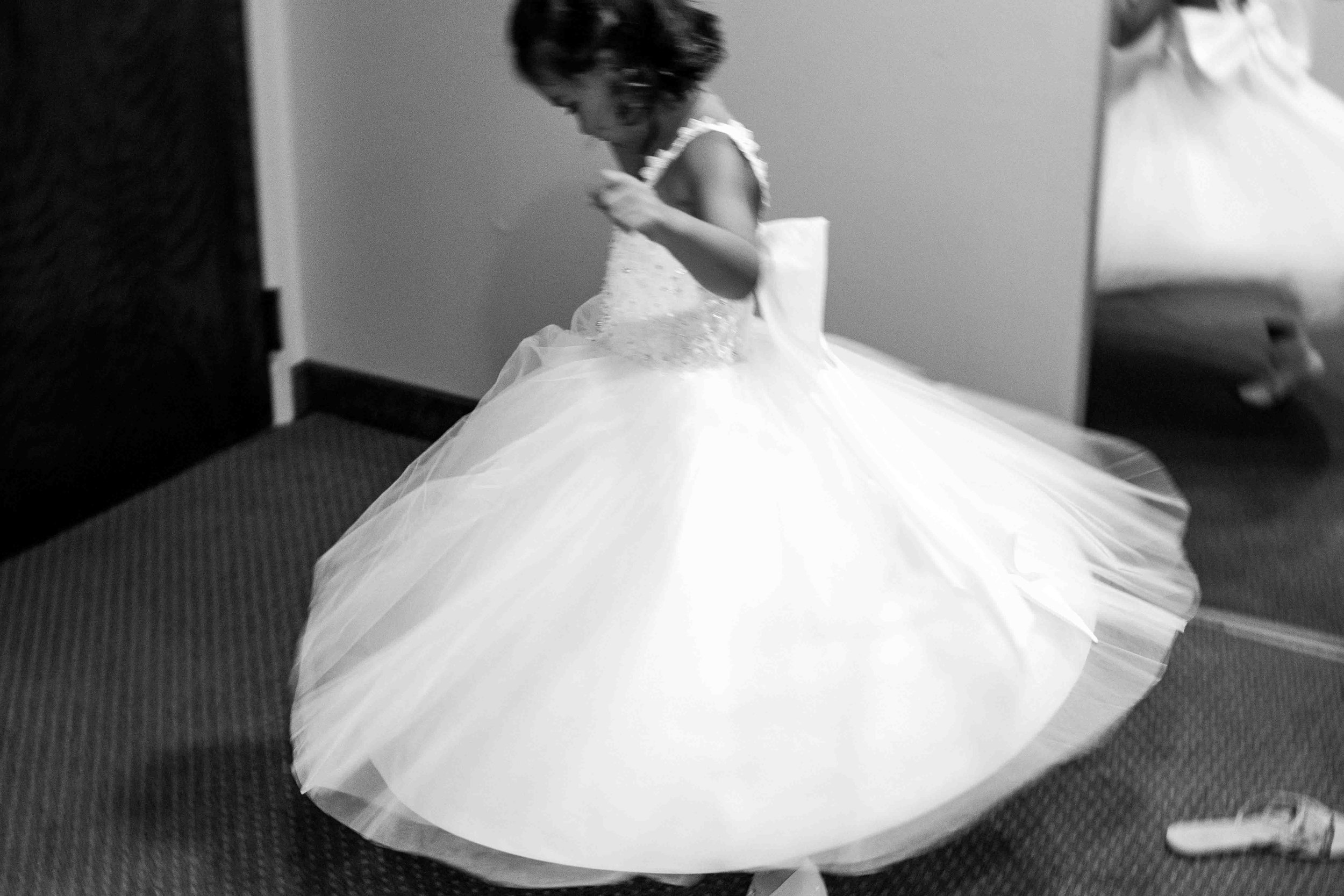 Destination Photographer wedding photos Best Wedding Photography Rose Photo -42.jpg