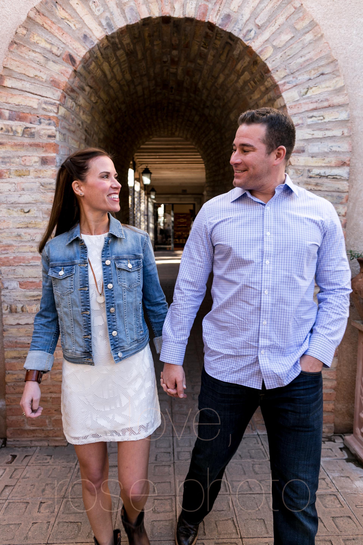 Scottsdale Sedona lifestyle best of destination wedding photographers-1.jpg
