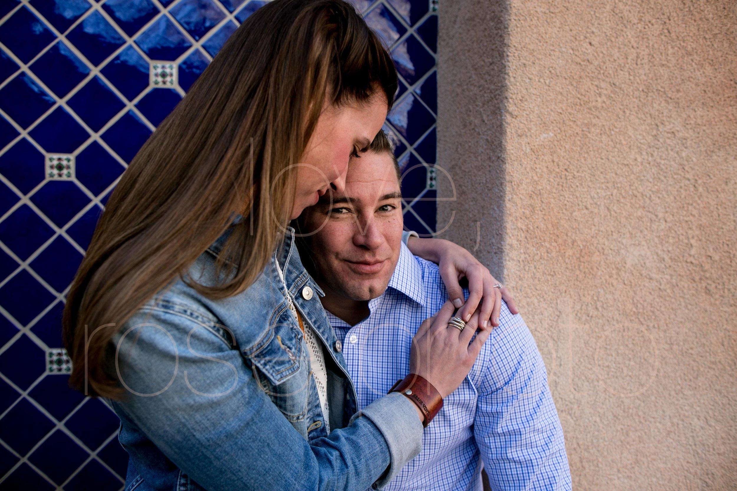 Scottsdale Sedona lifestyle best of destination wedding photographers-5.jpg