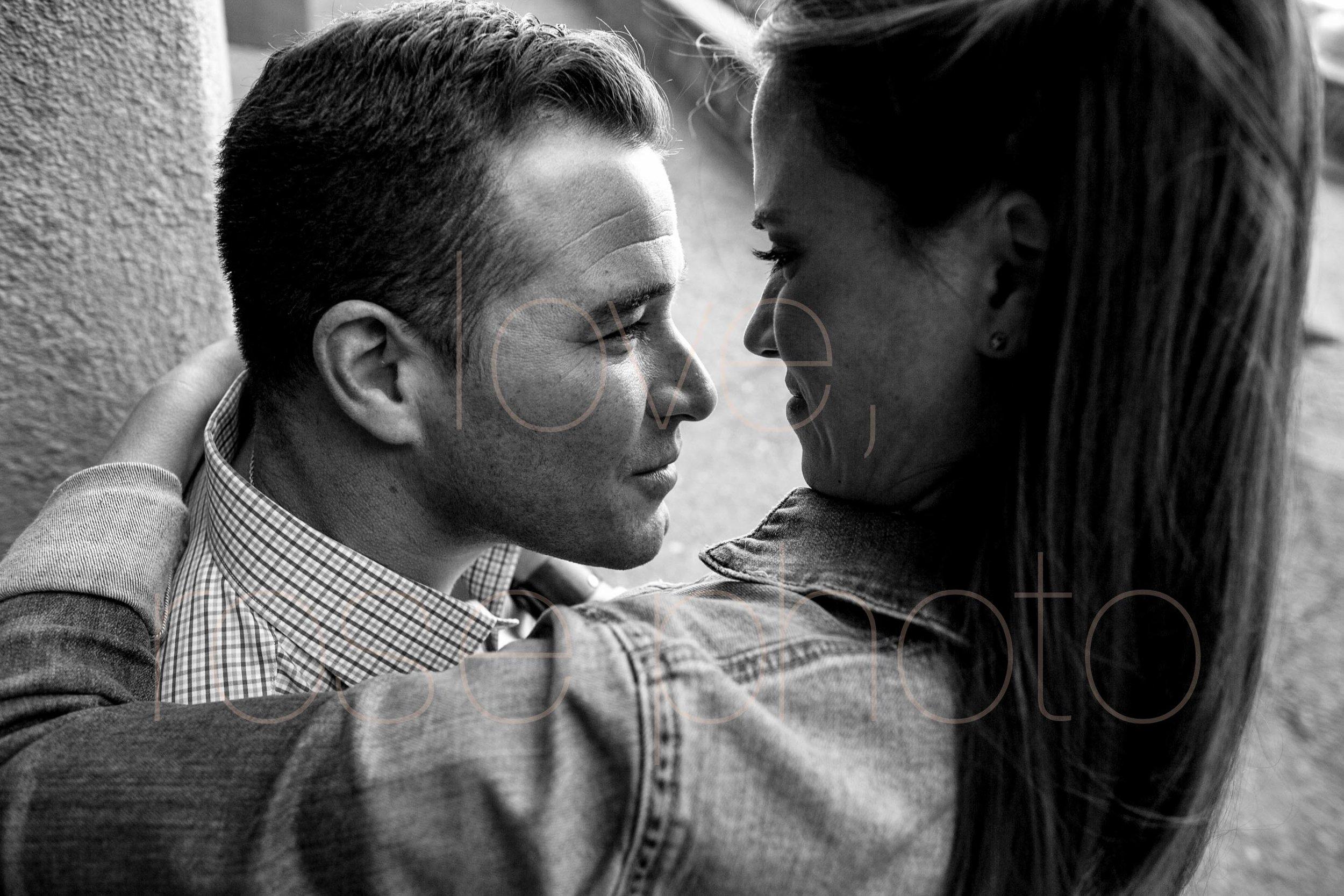 Scottsdale Sedona lifestyle best of destination wedding photographers-6.jpg