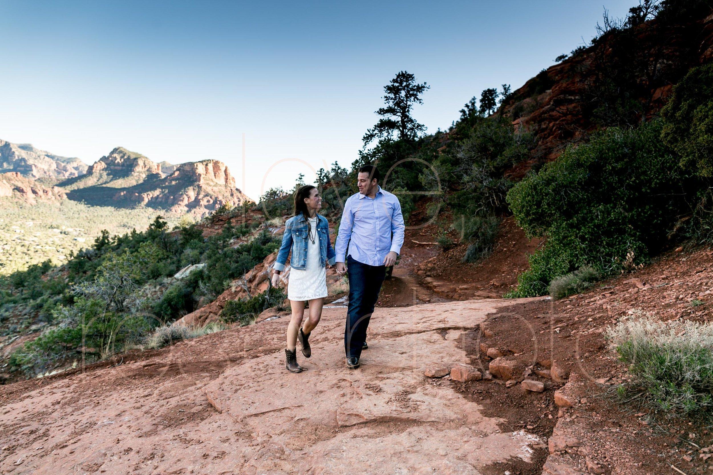 Scottsdale Sedona lifestyle best of destination wedding photographers-7.jpg