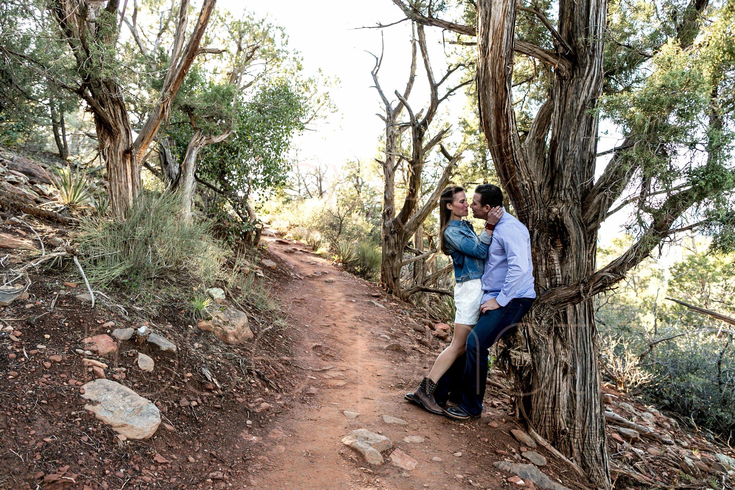 Scottsdale Sedona lifestyle best of destination wedding photographers-10.jpg