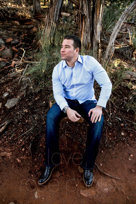 Scottsdale Sedona lifestyle best of destination wedding photographers-13.jpg