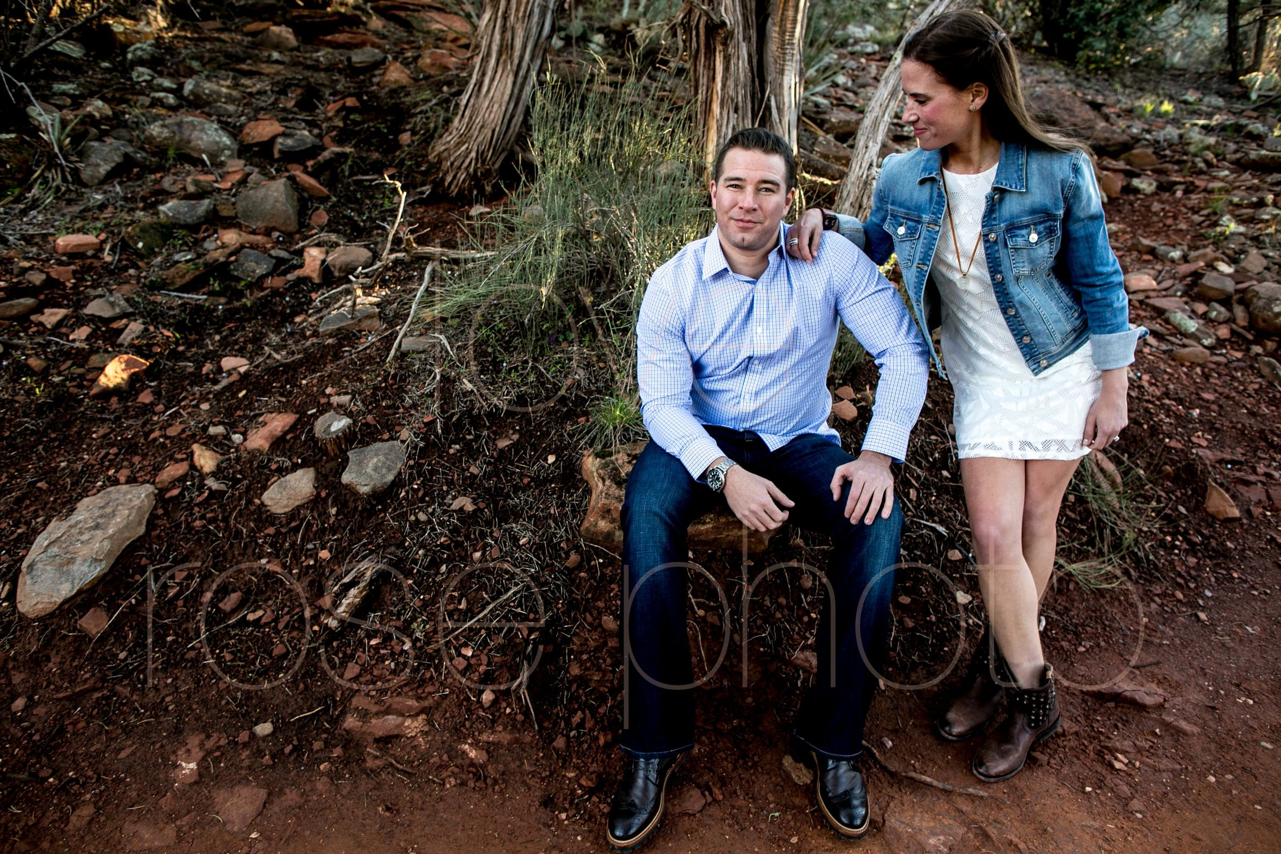 Scottsdale Sedona lifestyle best of destination wedding photographers-14.jpg