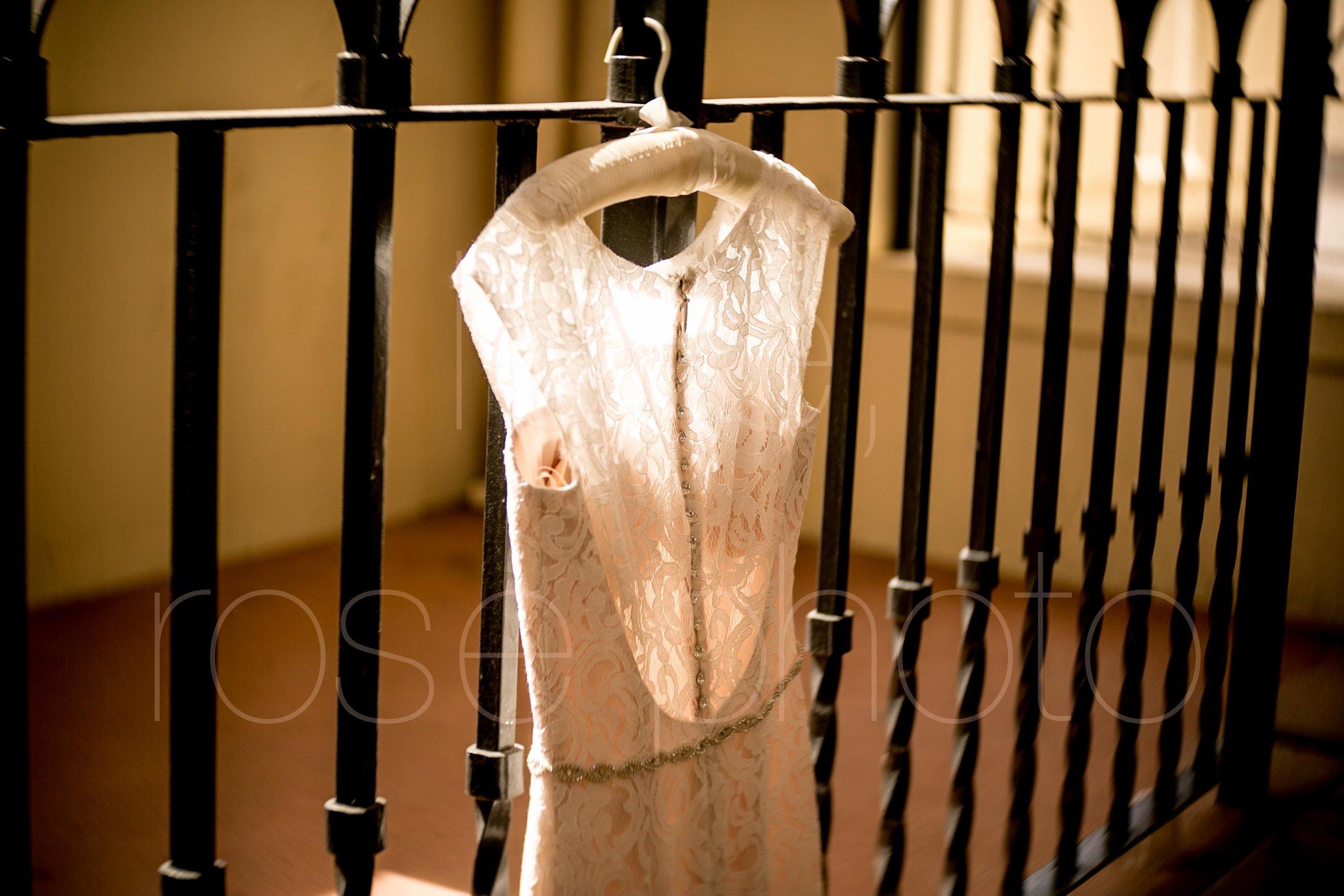 Scottsdale Sedona lifestyle best of destination wedding photographers-2.jpg