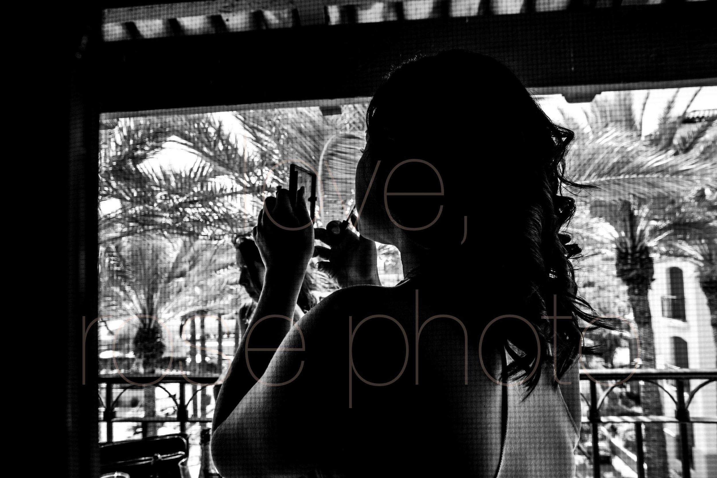 Scottsdale Sedona lifestyle best of destination wedding photographers-3.jpg