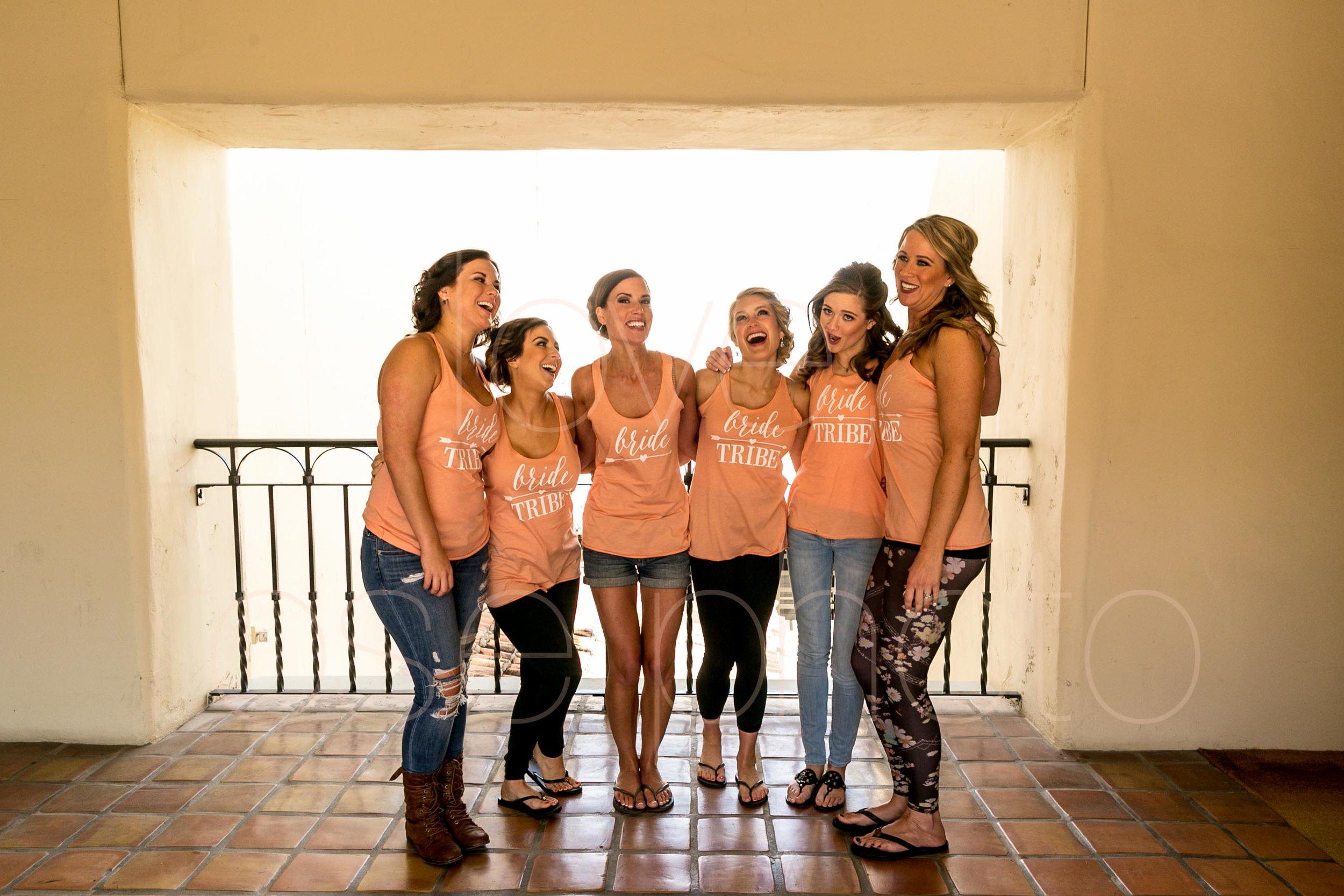 Scottsdale Sedona lifestyle best of destination wedding photographers-4.jpg