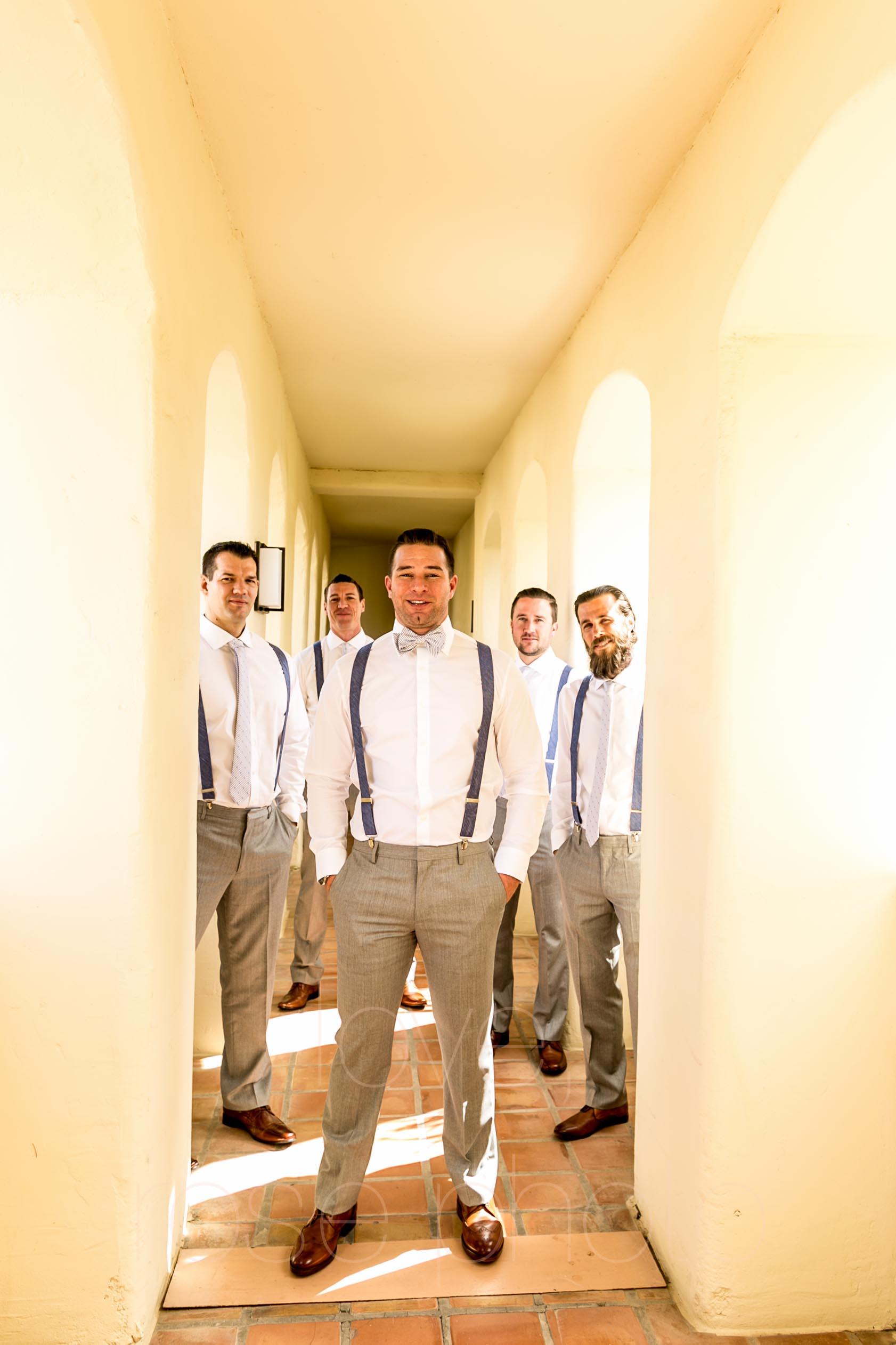 Scottsdale Sedona lifestyle best of destination wedding photographers-8.jpg