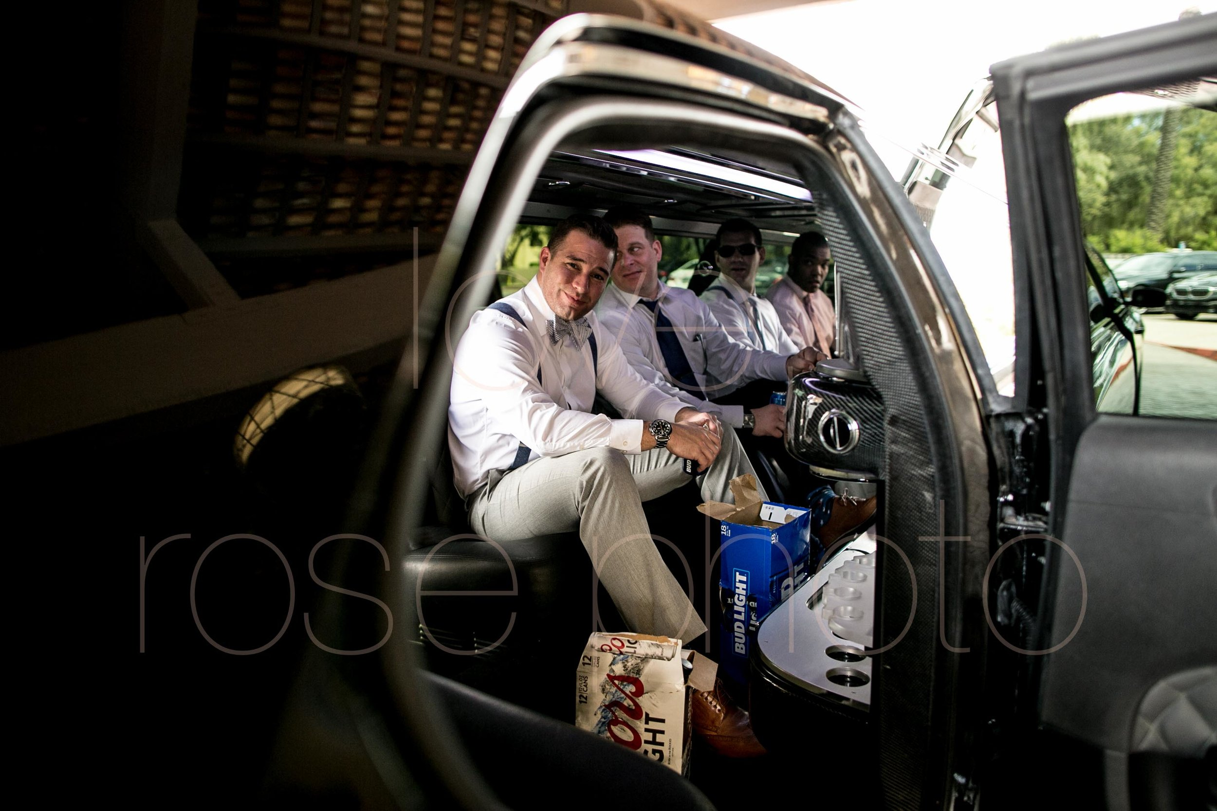 Scottsdale Sedona lifestyle best of destination wedding photographers-9.jpg