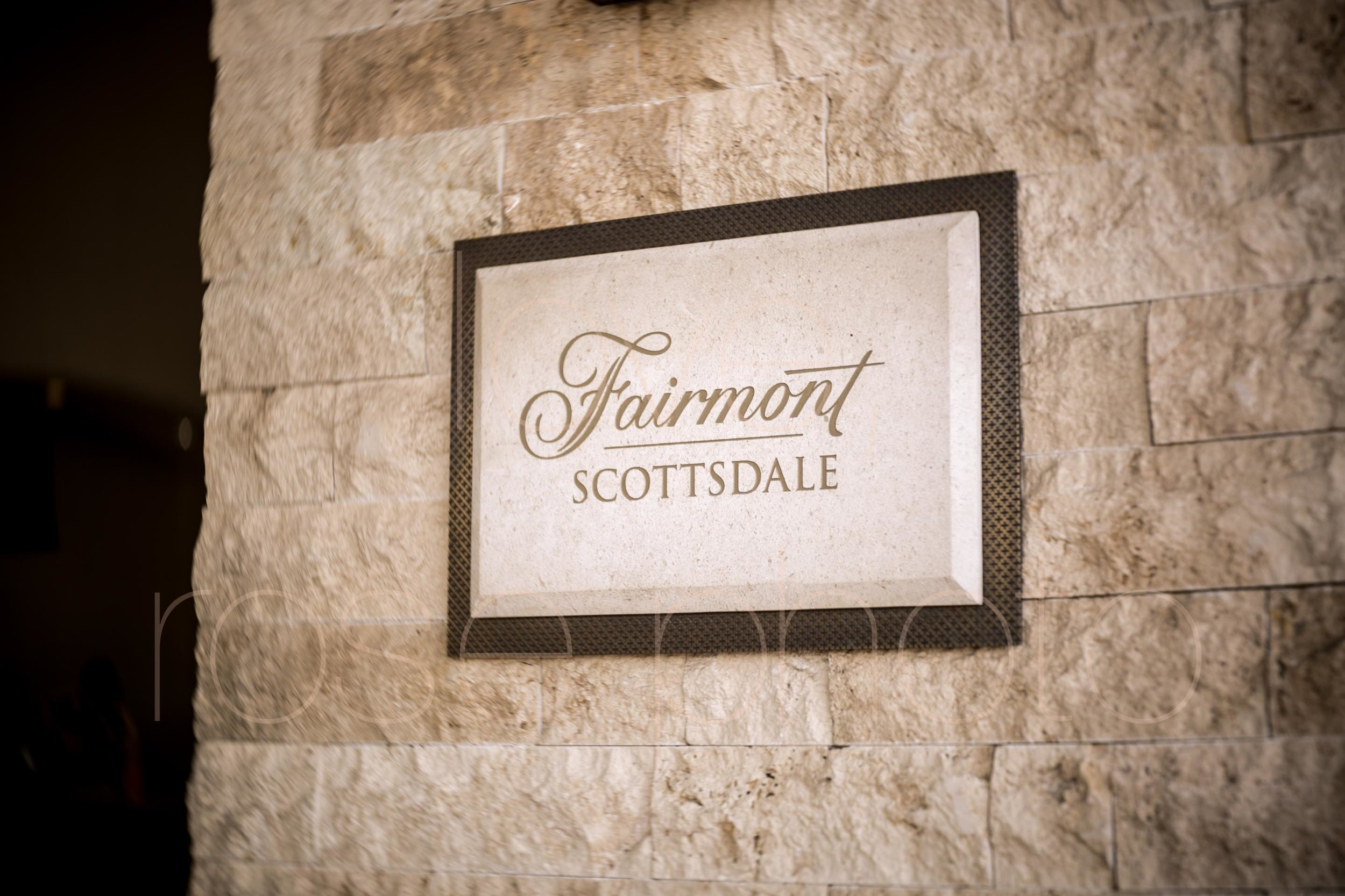 Scottsdale Sedona lifestyle best of destination wedding photographers-11.jpg